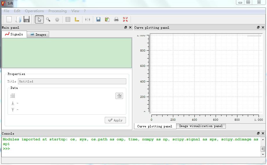 机器视觉:Python Vlfeat接口及Pydot模块安装总结