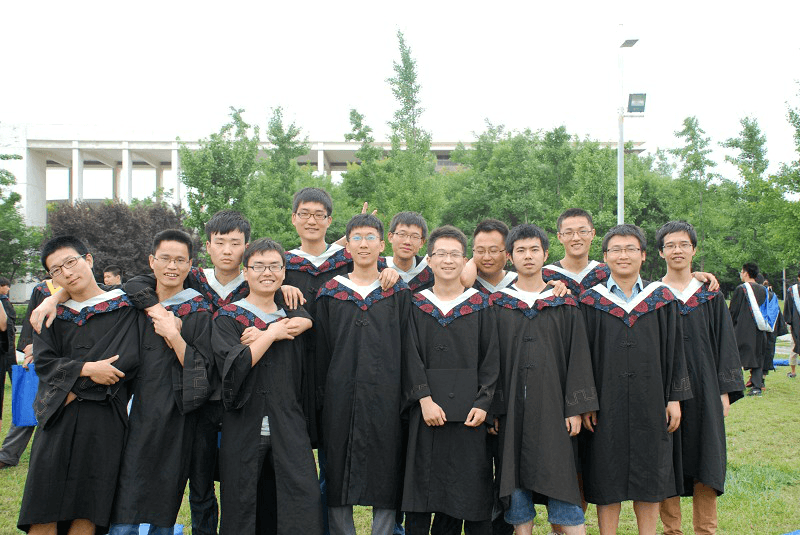 xidian_graduation2