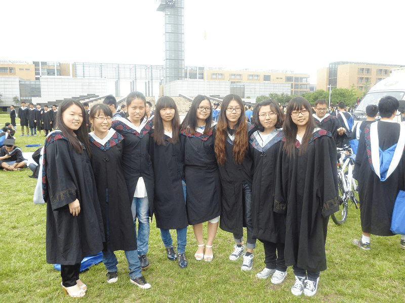 xidian_graduation3